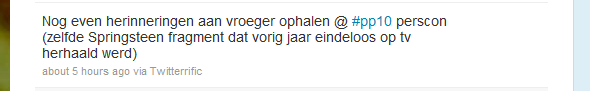 Twitter #pp10 - 1