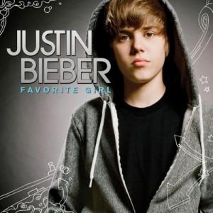 Justin Bieber - Lekker ding!