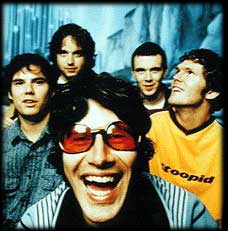 Super Furry Animals - Download